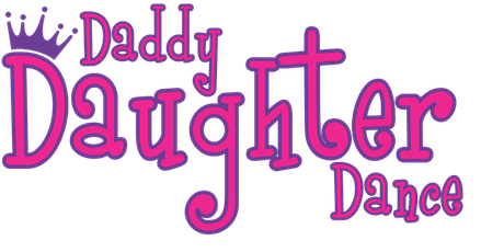Daddy Daughter Dance May 2021 tickets