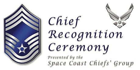 2021 Chief Master Sergeant Recognition Dinner tickets