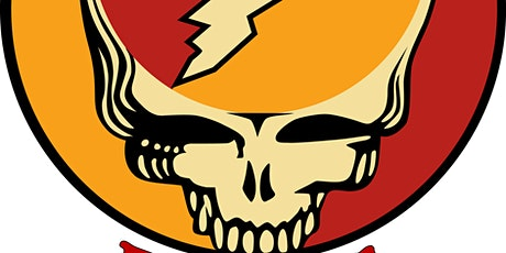 Grateful Dead Night at the St. Pete Side Lot! Saturday 5/29/21 tickets