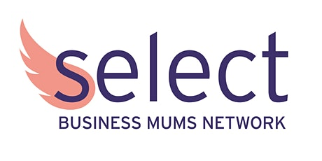 Select Business Mums Member Showcase tickets