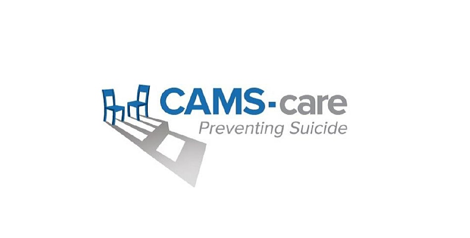 CAMS Introductory Webinar