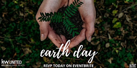 Earth Day Shred and Junk Drop Off Day 2021 tickets