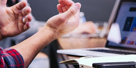 Nachhaltige Geschäftsmodelle: Kennenlernen. Verstehen. Nutzen Tickets