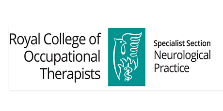 Visions for Neuro Occupational Therapy in 2021 & Beyond tickets