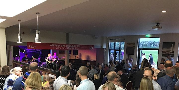 Whitley Bay Beer Festival 2021 image