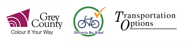 Webinar: Destination Bike - Welcoming Cyclists in Grey County image