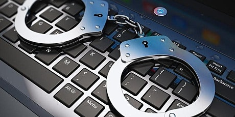 Policing the Cyber World tickets