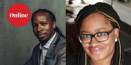 Ibram X Kendi and Keisha N Blain: A history of African America tickets