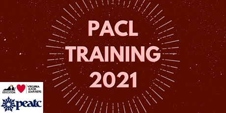 Parents as Collaborative Leaders Training (PACL) 2021 tickets