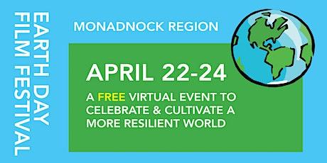 Monadnock Region Earth Day Film Festival biglietti