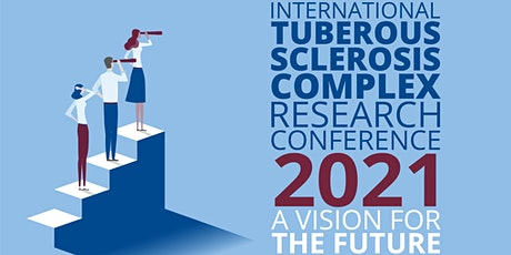 International TSC Research Conference 2021: A Vision for the Future tickets