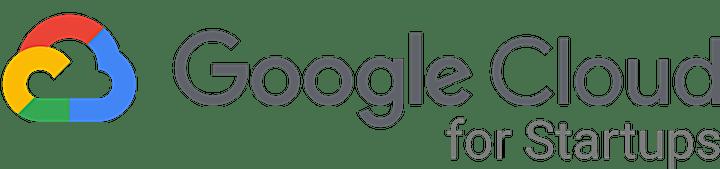 Founders Live MIAMI image