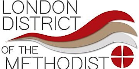 London District - Invitations & Stationing Training tickets