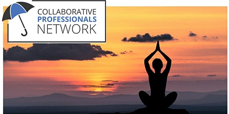 How Can Business Yoga Help You? tickets