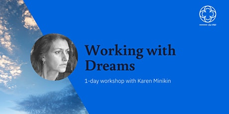 Working with Dreams tickets
