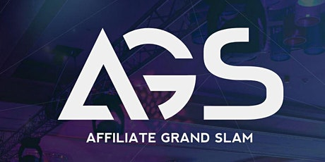 Affiliate Grand Slam Europe tickets