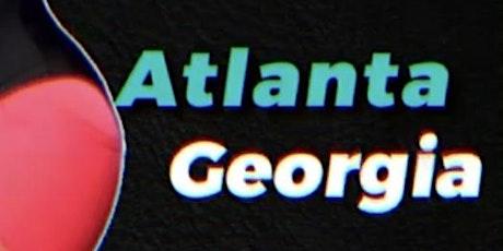 ATLANTA TwerkNTrap Dance Workout Tour tickets