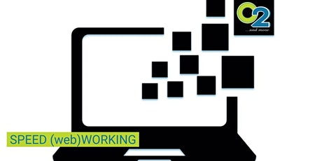 SPEED (web)WORKING....ONLINE Tickets