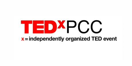 TEDxPCC Guest Reservation tickets