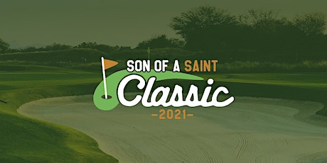 Son of a Saint Classic tickets