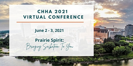 2021 CHHA National Educational Conference tickets