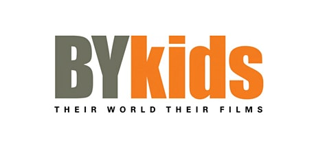 "BYkids Live--Film Screening + Educator Resources  ""MY BEAUTIFUL NICARAGUA"" tickets"
