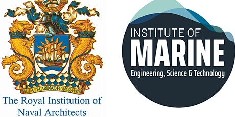 Global dislocation, threats, and opportunities for S-pore marine engineers tickets