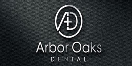 Free consultation about dental health and popular services tickets