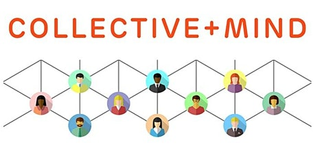 Collective Mind Community Conversation - Centering Equity in Networks tickets