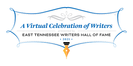 A Virtual Celebration of Writers tickets