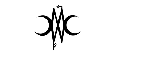 Midwest Witches Conference tickets