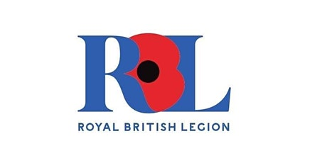 Poole Branch RBL Centenary Dinner & Dance tickets