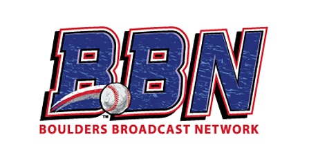 New York Boulders Baseball Broadcast Camp tickets