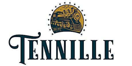 1st Tennille Business Summit 2021 tickets
