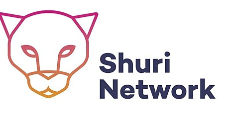 The Shuri Network and Health Foundation Virtual Lunch & Learn tickets