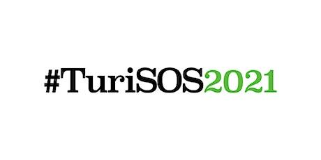 II Foro Iberoamericano de Turismo SOStenible Internacional #TuriSOS 2021 entradas
