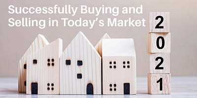 Successfully Buying and Selling in Today's Market