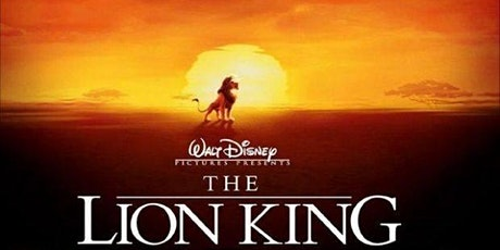 The Lion King Wine Tasting! tickets