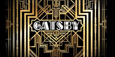 Gatsby Gala at Deer Creek Winery