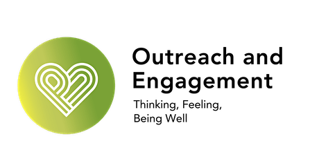 Nutrition and Well-Being Webinar tickets