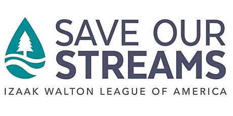 """Save Our Streams Training Field Day """"B"""" - Des Moines, IA tickets"""