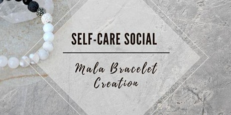 Mala Bracelet Creation tickets
