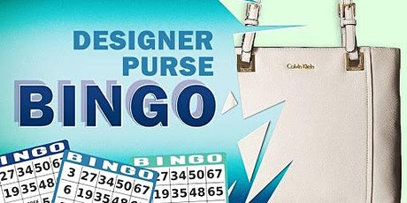 Rusk-Panola Children's Advocacy Center's  3rd Annual Purse Bingo tickets