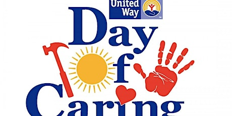 United Way Cache Valley Day of Caring tickets