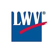 League of Women Voters of Ventura County logo