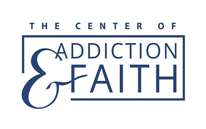 Addiction and Faith Conference 2021 image