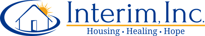 Housing Healing Hope: The Path from Homelessness to Mental Health image
