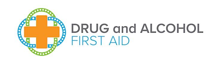 Drug & Alcohol First Aid Community Workshops Western NSW PHN image