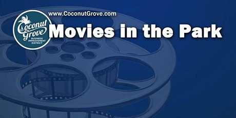 Movies in the Park: The Lorax tickets