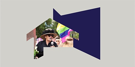 Pride Walks: The Gay Liberation Tour tickets